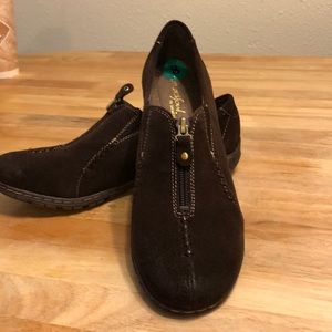 Natural Souls Shoes